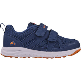 Viking Footwear Odda Shoes Kids navy/demin